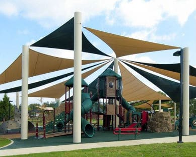 Tents & Shades Manufacturer and Supplier in UAE