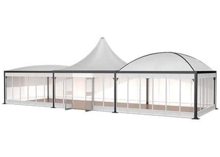 Modular-Tent-3d