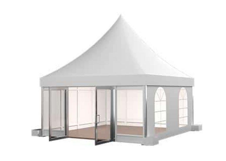 Pagoda-Tent-3d