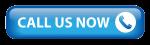 call-us-logo-png-6
