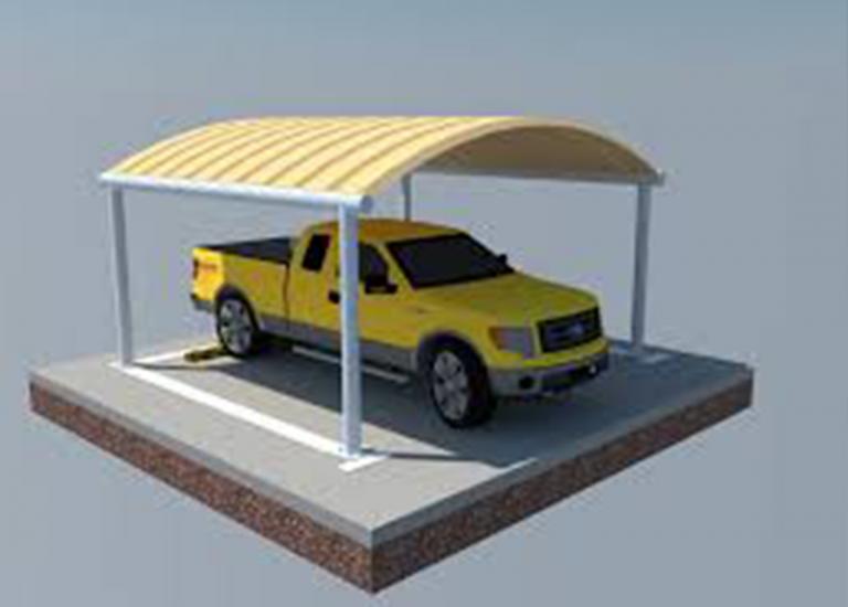car parking shades5