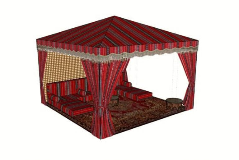 All Kind Of Tents Manufacturers And Suppliers In UAE