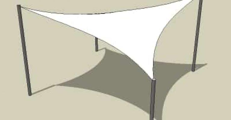 simple-shade-sail-structure_FF_Model_ID12342_1_ShadeSail_thumb
